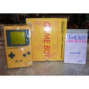 GAME BOY complete