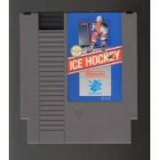 ICE HOCKEY (cart. seule)