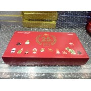 DSI MARIO 25th Anniversary Limited Edition Japan