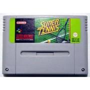 SUPER TENNIS (cart. seule)