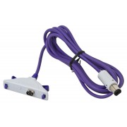 CABLE GC to GBA Nintendo Officiel