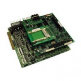 MOTHER BOARD TAITO G NET