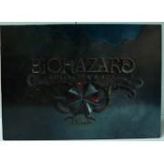 BIOHAZARD COLLECTOR'S BOX