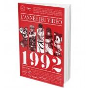 1992 L' Année du Jeux Video