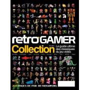 RETRO GAMER COLLECTION VOLUME 4