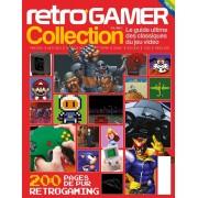 RETRO GAMER COLLECTION VOLUME 5