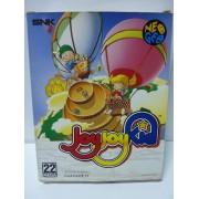 JOY JOY KID (Boite carton)