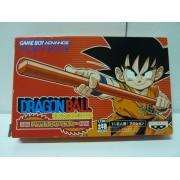 DRAGON BALL Advance 1ère Edition