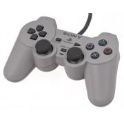 PAD Playstation Dual Shock
