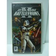STAR WARS BATTLEFRONT 2 (Sans notice)