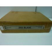 ZED BLADE : OPERATION RAGNAROK