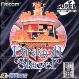 DRAGON SLAYER us