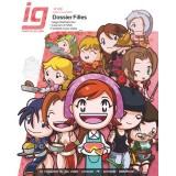 IG MAG 3