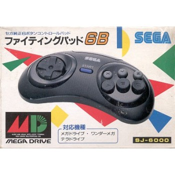 Le topic de la Nintendo Switch - Page 2 Pad-megadrive-6-boutons-en-boite