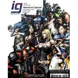 IG MAG 13