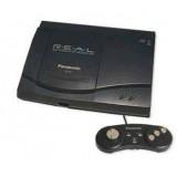 3DO FZ 10 Panasonic