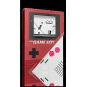 LA BIBLE GAME BOY Mario Set