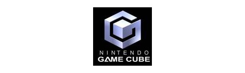 GameCube PAL