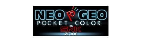 NeoGeo Pocket US