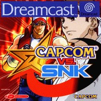 Roms Dreamcast + Emulador Virgin-capcom-vs-snk-dc