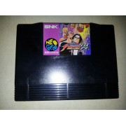 KING OF FIGHTERS 94 aes (cart. seule)