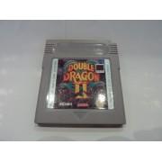 DOUBLE DRAGON 2 (Cart. seule)