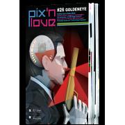 PIX'N'LOVE 26