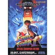 STREET FIGHTER 2'