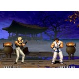 """KING OF FIGHTERS 94 """"MVS"""""""