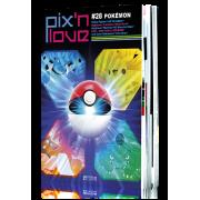 PIX'N'LOVE 28