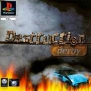 DESTRUCTION DERBY pal