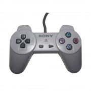 PAD Playstation (classique)