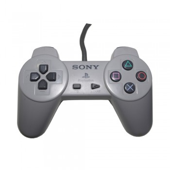 PAD Playstation