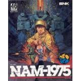 NAM 1975 aes jap