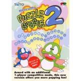 """PUZZLE BOBBLE 2 X """"F3"""""""