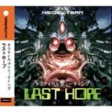 LAST HOPE   (Neuf)