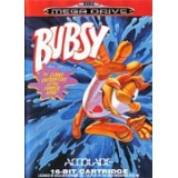 BUBSY md
