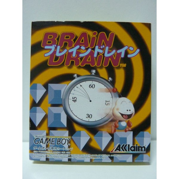 Book Review. Grain Brain
