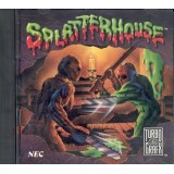 SPLATTERHOUSE US