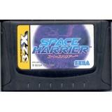 SPACE HARRIER (cartouche seule)