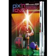 PIX'N'LOVE 24