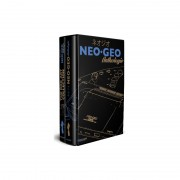NEO GEO ANTHOLOGIE Version Pro GEAR