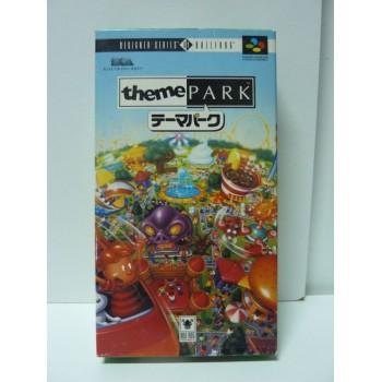 THEME PARK Jap
