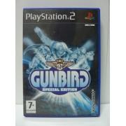 GUNBIRD Special Edition Pal
