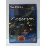 PSYVARIAR Complete Edition Pal