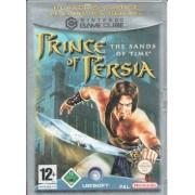 PRINCE OF PERSIA : Les Sables du Temps (choix des joueurs)