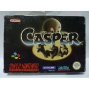 CASPER Pal Complet