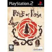 RULE OF ROSE (sans notice)