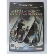 MEDAL OF HONOR : Les Faucons de Guerre Pal Uk Neuf