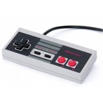PAD NES officiel Nintendo
